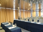 Hotel Congreso | Meeting Rooms