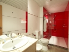 Hotel Hotel Congreso | Bathroom