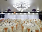 Hotel Congreso | Wedding